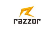 Lowongan Kerja Admin Warehouse di Razzor Travelwear - Jakarta