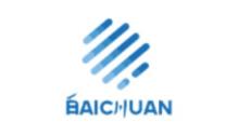 Lowongan Kerja Asisten Direktur di Baichuan - Jakarta