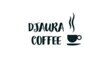 Lowongan Kerja Barista – Cook di Djaura Coffee - Luar Jakarta