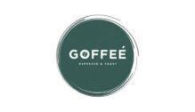 Lowongan Kerja Barista di Goffee Indonesia - Jakarta