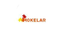 Lowongan Kerja Content Creator di Mokelar & Toko Mobil - Luar Jakarta
