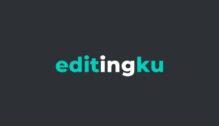 Lowongan Kerja Creative Content Writer – Production Assistant – Video Editor di editingku.com - Jakarta
