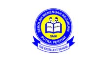 Lowongan Kerja Guru di Yayasan Pendidikan Sekolah Putra Pertiwi - Luar Jakarta