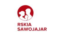 Lowongan Kerja Koki – Akuntansi di RSKIA Sawojajar - Luar Jakarta