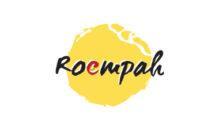 Lowongan Kerja Part-Time Snack Displayer di Roempah Snack - Luar Jakarta