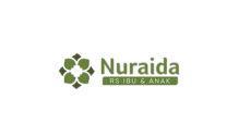 Lowongan Kerja Perawat di RS Nuraida - Luar Jakarta