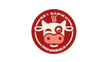 Lowongan Kerja Chef Cook – Helper di Se'i Sapiku - Jakarta