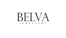 Lowongan Kerja Sales Executive di Belva Jewellery - Jakarta