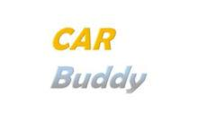 Lowongan Kerja Sales Promotion Girl (SPG) – Dealer Mobil di Auto Buddy - Jakarta