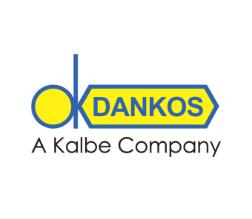 Lowongan Kerja Staff Admin Di Pt Dankos Farma Jakartakerja