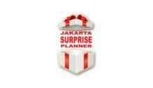 Lowongan Kerja Staff Dekorasi & Desain Grafis di Jakarta Surprise Planner - Jakarta