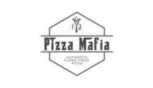 Lowongan Kerja Staff Kitchen – Supervisor di Pizza Mafia - Jakarta