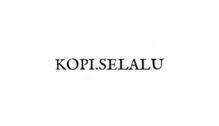 Lowongan Kerja Team Marketing di Kopi Selalu - Luar Jakarta