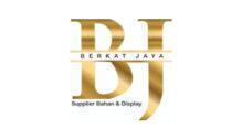 Lowongan Kerja Admin Accounting di Berkat Jaya - Jakarta