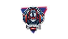 Lowongan Kerja Admin Online – Team Kreatif – Videographer & Editor – Marketing Toko di Good Gaming Shop - Jakarta