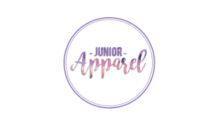 Lowongan Kerja Admin Packing & Gudang Online Shop di Junior Apparel - Jakarta