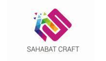 Lowongan Kerja Accounting – Admin Packing di Sahabat Craft - Luar Jakarta