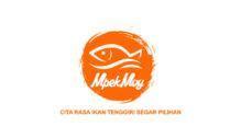 Lowongan Kerja Admin Sosial Media di Mpek Moy - Luar Jakarta