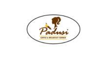 Lowongan Kerja Barista – Barista Helper/Cashier di Cafe Padusi - Jakarta