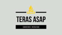 Lowongan Kerja Barista (Female) di Teras Asap Smoke House - Jakarta