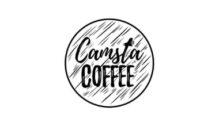 Lowongan Kerja Barista di Camsta Coffee - Luar Jakarta