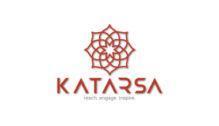 Lowongan Kerja Business Development di Katarsa - Jakarta