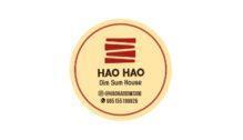 Lowongan Kerja Cook Chef/Assitant Chef di Hao Hao Dimsum - Jakarta