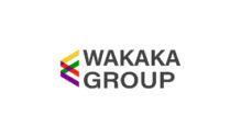 Lowongan Kerja Creative Designer di Wakaka Group - Jakarta