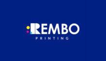 Lowongan Kerja Designer Template dan R&D Produk di Rembo Printing - Jakarta