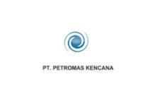 Lowongan Kerja Driver Gudang di PT. Petromas Kencana - Luar Jakarta