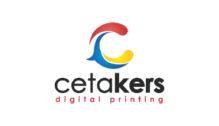 Lowongan Kerja Graphic Designer di PT. Kembar Maju Bersama (Cetakers) - Jakarta