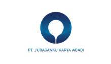 Lowongan Kerja Konten Creator TikTok di PT. Juraganku Karya Abadi - Luar Jakarta
