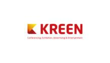Lowongan Kerja Liaison – Marketing – Production – Partnership – Content Creator di Kreen - Luar Jakarta