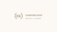 Lowongan Kerja Marketing Development Program di EK Corporation - Jakarta