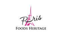 Lowongan Kerja Manager & Supervisor Akunting di PT. Paris Food Heritage - Jakarta