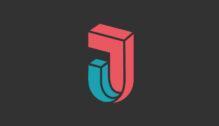 Lowongan Kerja Nail Therapist di Jenaka Creative - Jakarta