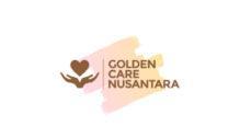 Lowongan Kerja Perawat (Nurse) di Golden Care Nusantara - Luar Jakarta