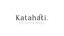 Lowongan Kerja Production Officer – Sales & Marketing Officer di Kata Hati - Jakarta
