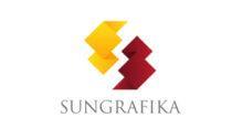 Lowongan Kerja Sales Executive di PT. Sungrafika Sukses Makmur - Jakarta