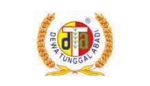 Lowongan Kerja Sales Manager Area di PT. Dewa Tunggal Abadi - Jakarta
