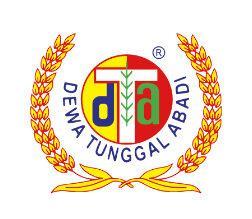 Lowongan Kerja Sales Manager Area di PT. Dewa Tunggal Abadi - Yogyakarta