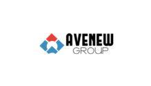 Lowongan Kerja Sales Manager – Marketing Manager di Avenew Indonesia - Luar Jakarta