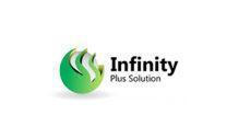 Lowongan Kerja Team Leader – Sales Acquisition di PT. Infinity Plus Solution (Akulaku) - Jakarta