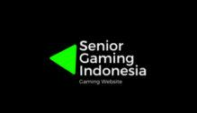 Lowongan Kerja Telemarketing di PT. Senior Gaming Indonesia - Jakarta
