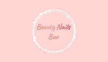 Lowongan Kerja Terapist Eyelash Extension di Beauty Nails Bar - Jakarta
