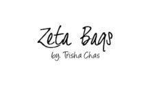 Lowongan Kerja Warehouse Staff – Personal Assistant di PT. Zeta Eka Tunas Adika (Zeta Bags) - Jakarta