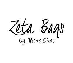 Lowongan Kerja Warehouse Staff – Personal Assistant di PT. Zeta Eka Tunas Adika (Zeta Bags) - Yogyakarta