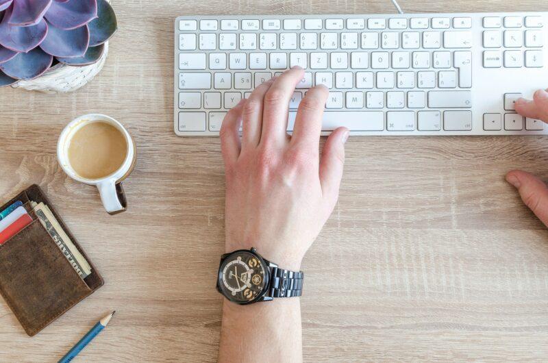 Mau Kerja Freelance? Berikut Jenis Kerja Freelance yang Menguntungkan