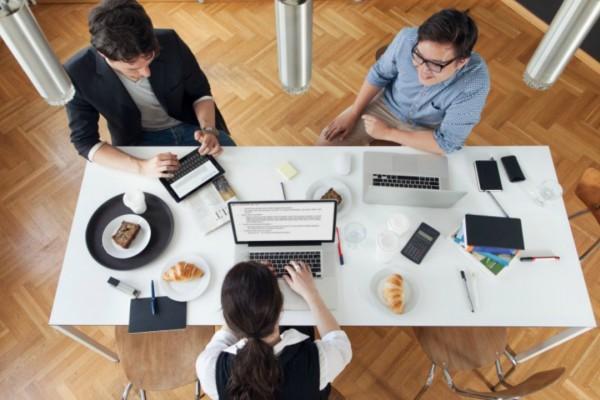 Pekerjaan yang Punya Peluang Menjanjikan di Masa Depan