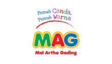 Lowongan Kerja Account Receivable Staff di Mal Artha Gading - Jakarta